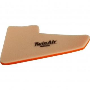 Twin Air Airfilter Honda XR 650 00-07