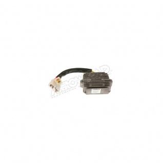 Regler Honda Goldwing GL1100 GL1200 OEM 31600-ML8-305 31600-MG9-951