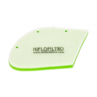 HFA5009DS Luftfilter Kymco 50 Agility Bet & Win Dink Classic Gran Dink Super 9 Top Boy Vitality Yup 100 Top Boy 00163571