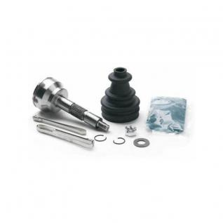 CV Joint Kit Front/Rear Outboard Yamaha Grizzly 550, Grizzly 700 WE271119