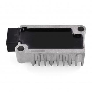 Voltage Regulator Yamaha XJ 600 S TDM 850 XT 225 XT 250 TTR 225 TTR 250 Trailway TW 200 92-18 3TJ-81960-01-00 3TJ-81960-02-00