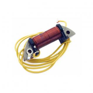Lightning Coil L10 HONDA CR125 86-89 CR250 86-88 CR500 86