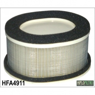 HFA4911 Luftfilter Yamaha FZS1000 Fazer 5LV 1C2 01-05 5LV144510000