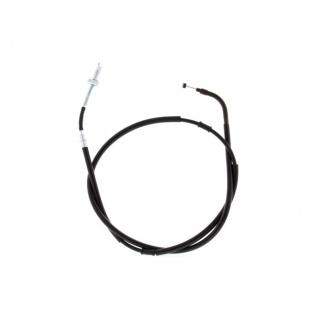 Cable, Rear Brake Kawasaki KLF300B Bayou 88-04 - Vorschau 2