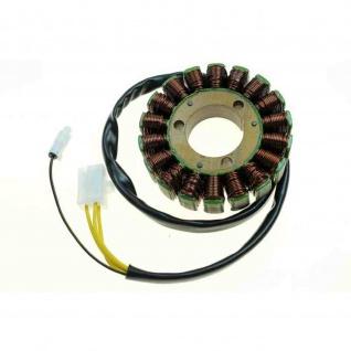 Lichtmaschine Generator Aprilia Classic 125 MX 125 RS 125 RS 125 Tuono RX 125 SX 125