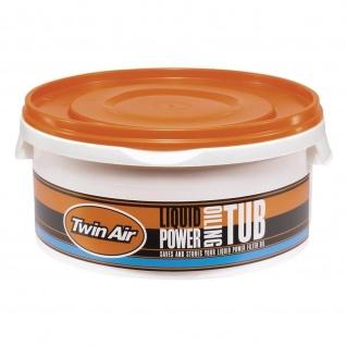 Twin Air Oiling Tub (3 Liter)