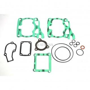 Top end gaskets kit / Top End Dichtsatz Gas Gas EC Halley MC 125 01-15