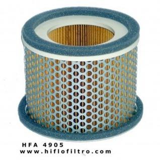 HFA4905 Luftfilter Yamaha SZR660 96-98 4SU-E4451-00