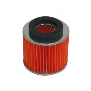 MIW Luftfilter Y4195 Yamaha/MBK 125/150 Doodo/Teos - XC 125 (00-03)