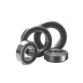 Pin 14-20/31.75-39 w/groove (type 4) - Vorschau 3
