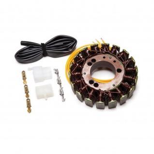 Lichtmaschine G78 Generator Suzuki GSF400 Bandit GSXR400 Import GSX400 Katana OEM 31401-30B00 31401-33C00