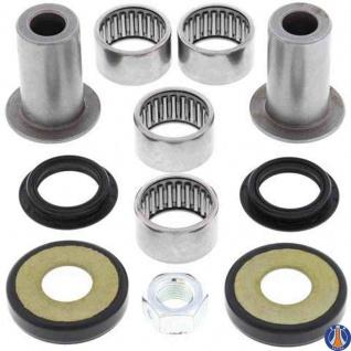 Swing Arm Brg - Seal Kit Kawasaki KLX110 02-17, KLX110L 10-17, Suzuki DRZ110 03-06