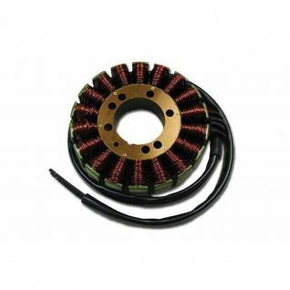 Lichtmaschine Generator Yamaha: R1 YZF-R1 02-03 YZF 1000 R Thunder ACE 5PW-81410-00-00 5PW-81410-01-00