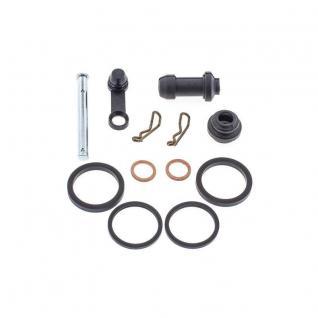 Caliper Rebuild Kit - Front Honda CR80R 93-02, CR80RB 96