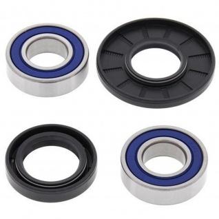 Wheel Bearing Kit Front Honda CR125R 85-94, CR250R 85-94, CR500R 85-94