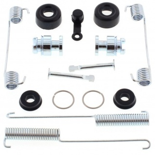 Wheel Cylinder Rebuild Kit - Front Yamaha YFM350FW Big Bear 87-88
