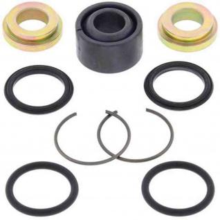 Lower Rear Shock Bearing Kit Kawasaki KX125 84-87, KX250 84-87, KX500 84-87, Upper Rear Shock Bearing Kit Kawasaki KX60 84-03, KX80 83-85, Suzuki RM60 03