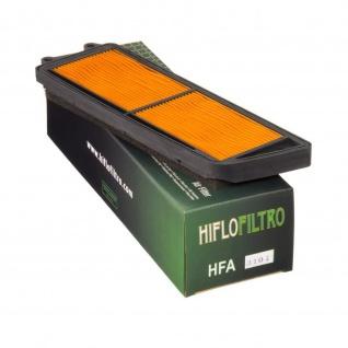 HFA3101 Luftfilter Suzuki AN125 96-00 13780-20E00
