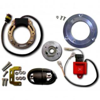 STK-068K199 KTM 2 Takt EGS EXC MX SC MXC 250 - 500 86-99
