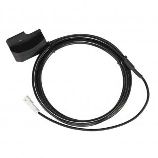 TrailTech Speed Sensor KTM 95-00 Wire length: 1450mm (57 ) KTM 95-00 SX/MXC/EXC/XC/XC-W 125-525