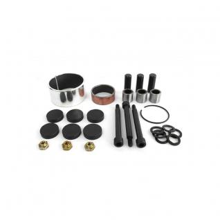 Primary Clutch Rebuild Kit incl. Primary Button and Roller Kit Polaris RZR 900 & 1000 model primary clutches