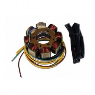 Lichtmaschine Generator Honda Atc250r Trx250 Xr250 31120-ha2-004 31120-ha2-671 31120-hb9-741 31120-kt1-004 31120-kt1-630 31120-kce-671 - Vorschau