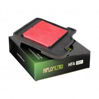 HFA4921 Luftfilter Yamaha FJ-09 FZ-09 MT-09 MXT 850 Niken 900 Tracer SXR 900 1RC-14451-00