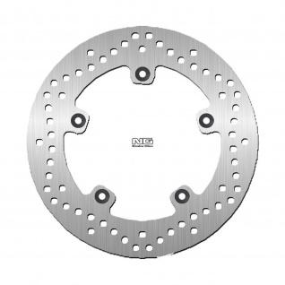 Bremsscheibe NG 1071 240 mm, starr (FXD)