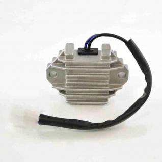 Voltage Regulator Rectifier For Yamaha WR 250 WR 400 WT 426 00-02 5GS-81910-50-00