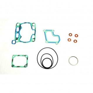 Top end gaskets kit / Top End Dichtsatz Suzuki RM 85 - 02/15