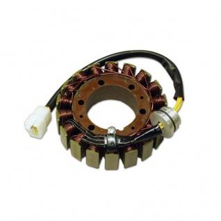 Lichtmaschine G06 Generator HONDA Goldwing GL1000 GL1100 GL1200 OEM 31120-371-013 31120-MB9-003