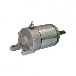 Starter HONDA TRX400EX 99-04 OEM 31200-HN1-000