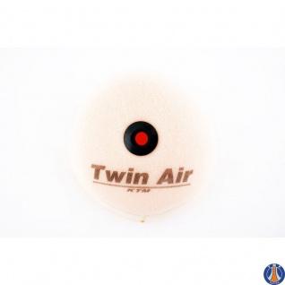 Twin Air Airfililter KTM EXE125 00-03