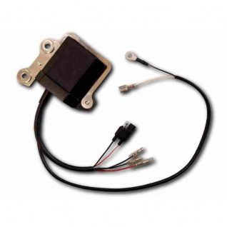 CDI Unit Digital KTM 250 EXC 00-04 250 MXC 98-01 250 SX 97-02 54639031400 / 54639031500 / 54639031800 / 54839131100 / 54639031100 / 54639031200 / 54639031000 / 54639031600