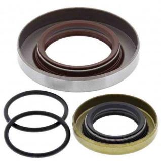 Crank Shaft Seal Kit Gas-Gas EC200 03-04