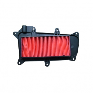 MIW Luftfilter KY7118 Kymco Like 125/200 LX (09-15)