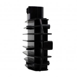 Voltage Regulator Rectifier Honda TRX 250 400 Suzuki LTR 450 LTZ 400 Yamaha YFM 125 250 400 660 97-20 31600-hm8-003 32800-05g00 32800-05g10 5gt-81960-00-00