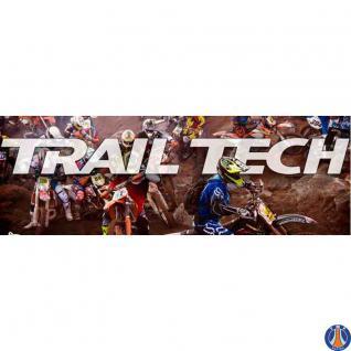 Trailtech Wire Harness - 732-WH1