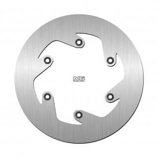 Bremsscheibe NG 0129SP 220 mm, starr (FXD) [ungelocht]