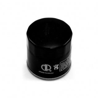 Ölfilter MIW HD17004