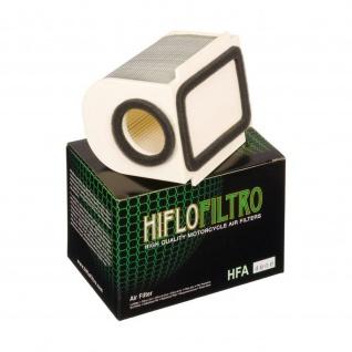 HFA4906 Luftfilter Yamaha XJR1200 XJR1300 95-06 4KG-14451-00