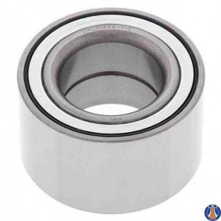 Wheel Bearing Kit Front Kubota RTV400 , RTV500 , Polaris 450 HO 2x4 MD 16, ACE 325 14-16, ACE 325 EU 15, ACE 325 HD 15, ACE 500 17-18, ACE 570 15-17, ACE 570 EU 15-18, ACE 570 HD 15-18, ACE 570 MD 16, ACE 900 EFI EPS 16, ATP 330 4x4 04-05, ATP 500 4x4 04-
