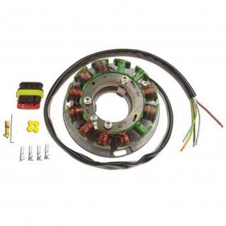 Lichtmaschine G701 Generator Beta Techno, Gas Gas Pro5 300cc, Husqvarna 410, 610 SMR570 Vor 530