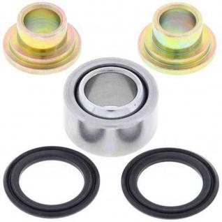 Lower Rear Shock Bearing Kit Yamaha WR250 94-97, WR400F 98-00, YZ125 93-00, YZ250 93-00, YZ400F 98-99, YZ426F 00