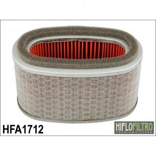 HFA1712 Luftfilter Honda VT 750 OEM 17213-MEG-000