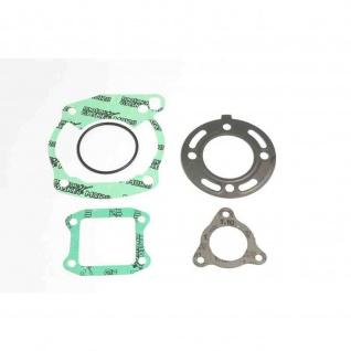 Top end gaskets kit / Top End Dichtsatz Honda CR 80 92/02, Honda CR 85 R 03/07