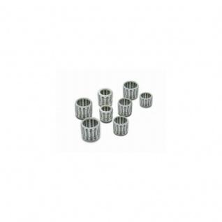 Needle bearing / Nadellagers 17.00 x12.00 x12.80 Aprilla, Derbi, Gilera, Piaggio Vespa