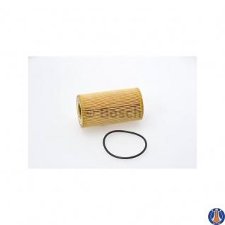 Bosch Ölfiter Porsche 1457429144 P9144 OEM 996.107.225.60 996.107.225.52 996.107.225.53