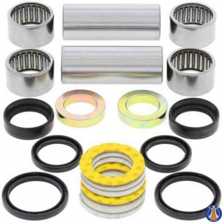 Swing Arm Brg - Seal Kit Yamaha WR250F 02-05, WR426F 02, WR450F 03-05, YZ125 02-04, YZ250 02-05, YZ250F 02-05, YZ426F 02, YZ450F 03-05