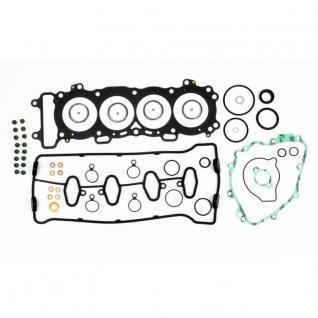 Complete gaskets kit / Motordichtsatz komplett Honda CBR 900 RR CBR 900 RR / RR FIRE BLADE